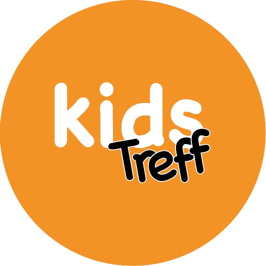 Logo kids-Treff Neue Heimat